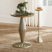 Nadia Side Tables