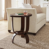 Barrett Side Table