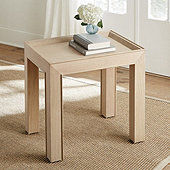 Jonah Side Table