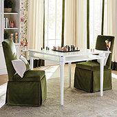 Adair Game Table