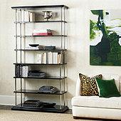 Miles Redd Miles Bookcase