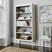 Stella Bookcase