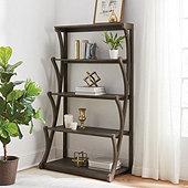 Delphine Bookcase