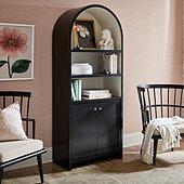 Albany Bookcase