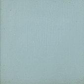 Casa Florentina Distressed Blue Gray Wood Swatch