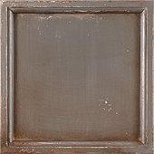 Casa Florentina Distressed Gray Wood Swatch