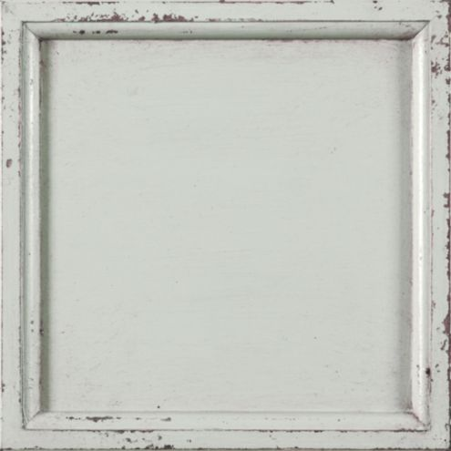Casa Florentina Distressed Fog Gray Wood Swatch