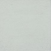 Casa Florentina Distressed Fog Gray Wood Swatch