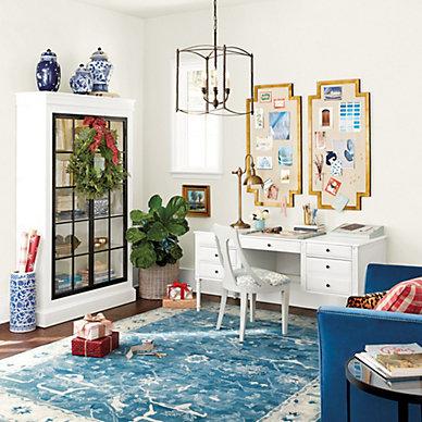 Ballard Designs Phone Number drapery - designer window treatments, curtains & panels | ballard