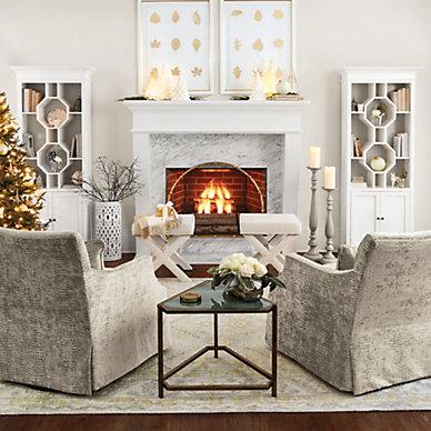 Ballard Designs Phone Number furniture | home furniture | ballard designs | ballard designs