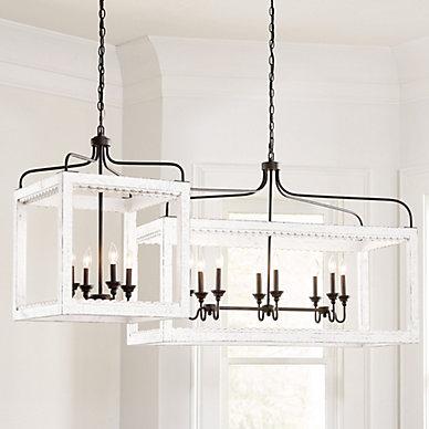 Chandeliers Pendant Lighting Ballard Designs