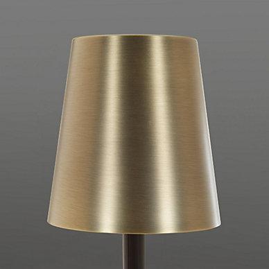 Lamp Shades And Light Fixture Ballard Designs