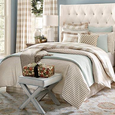 Bedroom Furniture   Ballard Designs   Ballard Designs
