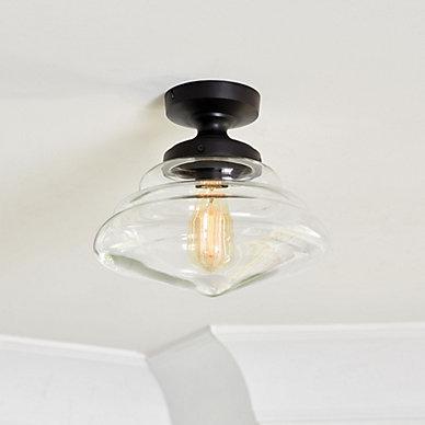 Indoor Home Lighting Ballard Designs