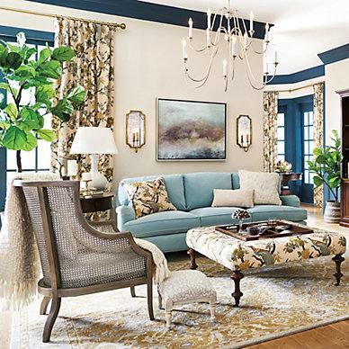 Light Fixtures Home Lighting And Designs Ballard