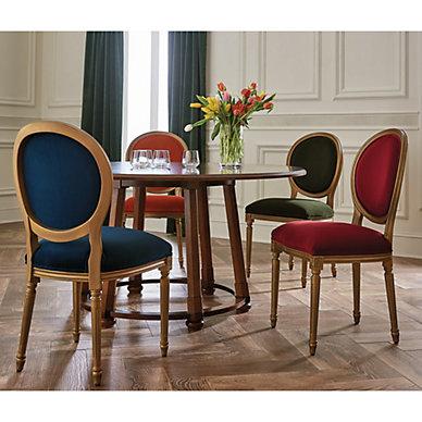 Dining Room and Kitchen Furniture   Ballard Designs ...