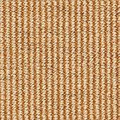 Cayenne Sisal Rug Swatch - Light Ground