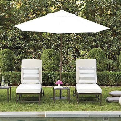 outdoor weatherproof cushions cheap outdoor pillows cushions patio porch ballard designs