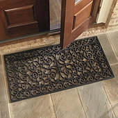 Highgate Doormat -Double Door
