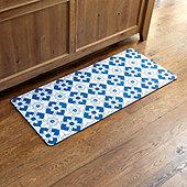 Tile Comfort Mat