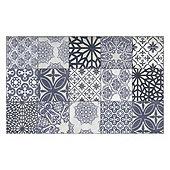 Lucca Floor Mat
