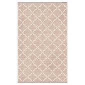 Adir Floor Mat