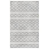 Indie Floor Mat