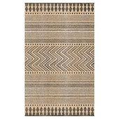Yarra Floor Mat