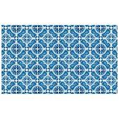 Decatur Floor Mat