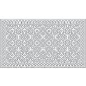 Allegro Floor Mat