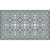 Corso Floor Mat