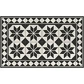 Toledo Floor Mat