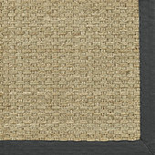 Seagrass Rug - Select Colors