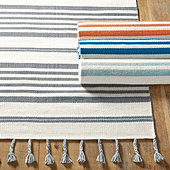 Carillon Flat Weave Rug