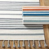 Carillon Flat Weave Rug