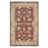 Tamir Hand Tufted Rug - Select Colors