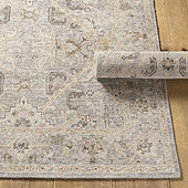 Renato Hand Knotted Rug
