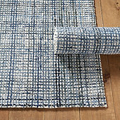 Mateo Hand Tufted Rug