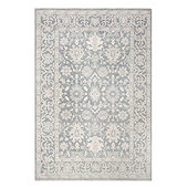 Casa Florentina Sonia Hand Knotted Rug