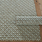 Dade Hand Tufted Rug