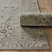 Westfield Hand Tufted Rug