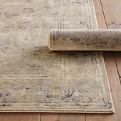 Kendra Hand Knotted Rug