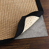 All Surface Universal Rug Pad