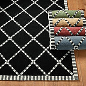 Turin Indoor/Outdoor Rug