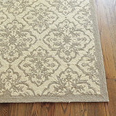 Deville Indoor/Outdoor Rug
