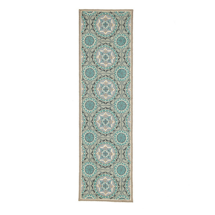 Merida Rug Product 2 Cur Slide 1