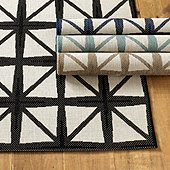 Reynolds Indoor/Outdoor Rug - Select Sizes