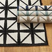 Reynolds Indoor/Outdoor Rug - Select Sizes