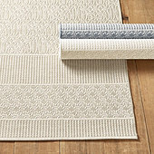 Adalyn Indoor/Outdoor Rug
