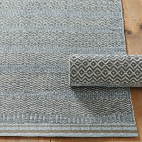 Antibes Indoor Outdoor Rug